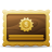 program_licencnik